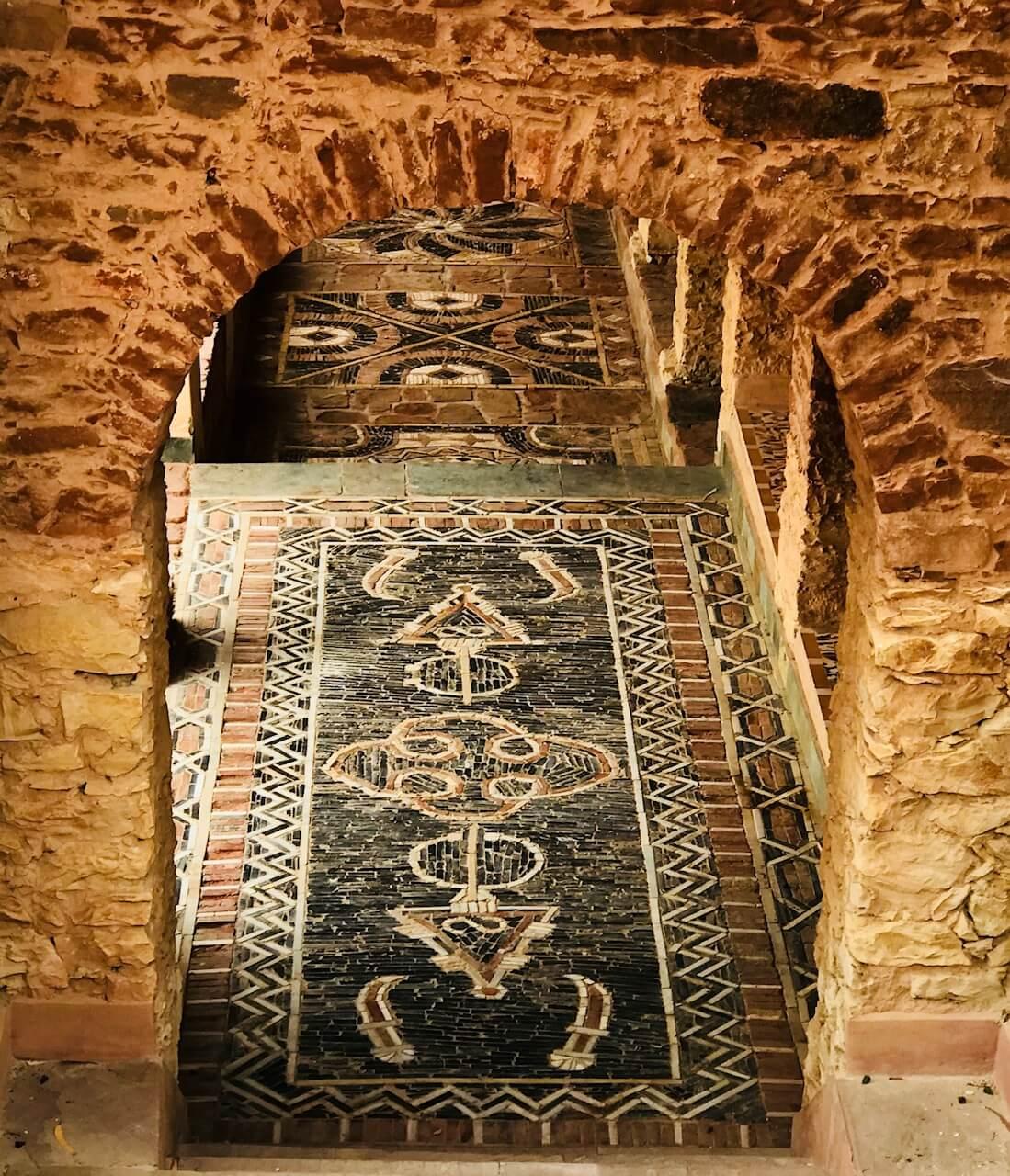 Neue Medina Agadir
